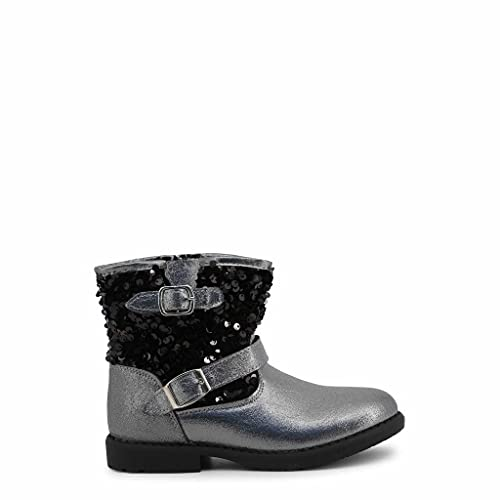 SHONE 234-021 ankle boots Size: 8.5 US