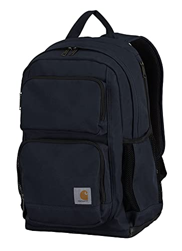 Carhartt Force Advanced 28L, Navy, One Size