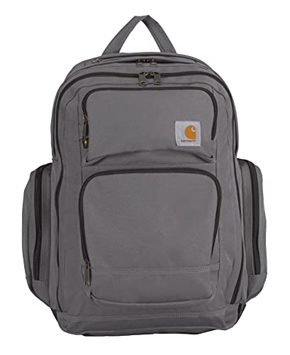 Carhartt Force Pro 35L, Grey, One Size