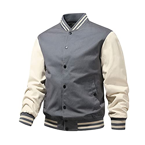 Knitted Jackets Outwear Distressed Motorcycle Jacket Ripped Jean Waistcoat Knitted Long Pea Coat...