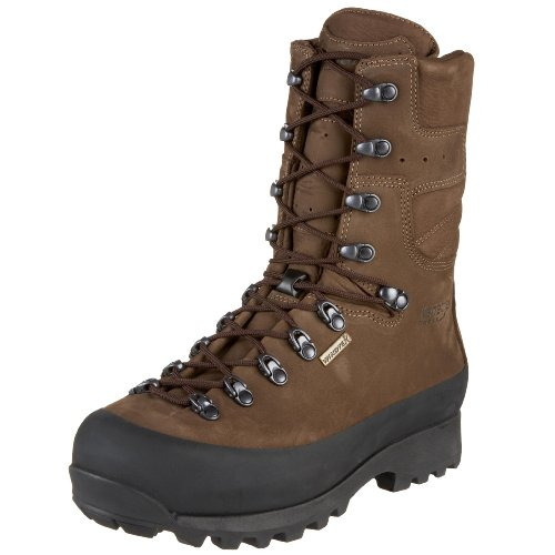 Mountain Extreme Non-insulated Hiking Boot