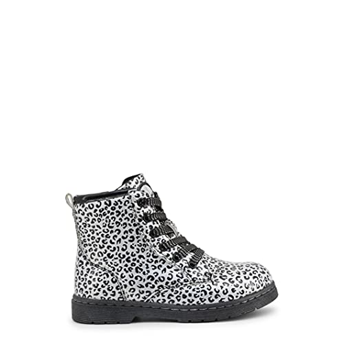 SHONE 3382-042 Ankle Boots Size: 8.5 US