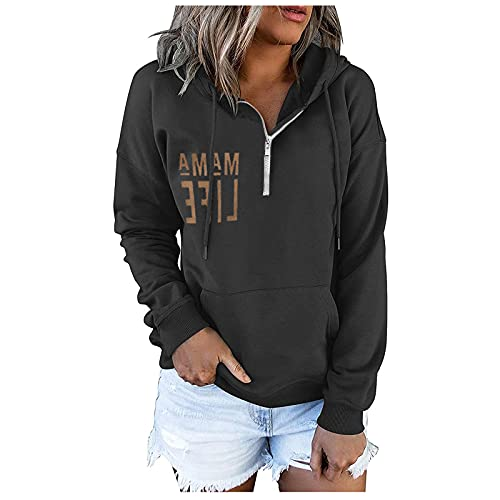 Off Shooulder Tops for Womens, 2021 halloween1 Fall Fashion Women's Hollow Out T-shirts Leaves...